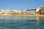Отель Sol e Mar