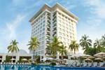 Отель Emporio Ixtapa