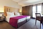 Hotel Lux Fatima
