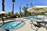 Hampton Inn Phoenix/Mesa