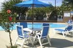 Отель Comfort Inn Riverfront