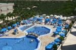 Отель Dunas Paradise