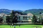 Отель Tamisa Golf