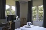 Hotel Urdanibia Park (Tryp Urdanibia)