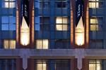 Onyx, A Kimpton Hotel