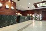 Отель Prestige Goya Park