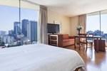 Апартаменты San Marino Suites