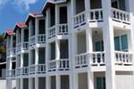 Отель Grand View Inn