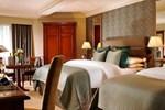 Отель International Hotel