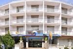 Отель Costa Brava
