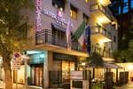 Отель Santa Costanza