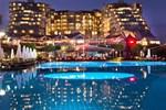 Limak Lara De Luxe Hotel