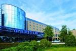 Отель Maritim Hotel Bonn