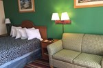 Отель Days Inn Fort Myers South/Airport