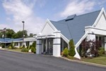 Americas Best Value Inn-Milwaukee Airport