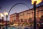 Отель Grand Hyatt Istanbul