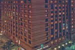 Отель Embassy Suites Chicago - Downtown