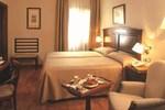 Отель Hesperia Granada Hotel