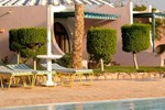 Отель Coral Resort Nuweiba