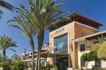 Elba Palace Golf Fuerteventura G.L.
