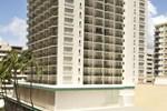 Отель Waikiki Resort Hotel