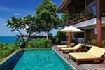 Отель Six Senses Samui