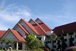 Отель Pailyn Hotel Sukhothai