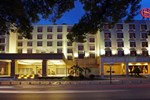 Отель Sheraton Guilin Hotel