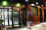 Отель Nap Hotel Oviedo