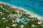 Отель Iberostar Bávaro Suites - All Inclusive
