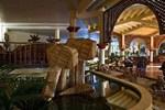Отель Sol Rio de Luna y Mares Resort