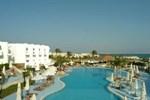 Отель Sol Sharm