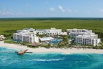 Отель Secrets Silversands Riviera Cancun