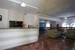 Отель Sergis
