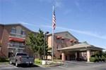 Comfort Inn & Suites Memphis Germantown