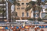 Отель Celimar