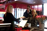 Quality Hotel 11 & Eriksbergshallen