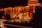 Отель Fubo Hotel