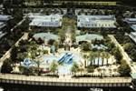 Отель Disney's Port Orleans Resort French Quarter