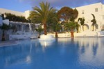 Отель Thalassa
