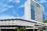 Отель Metropole Hotel, Phuket