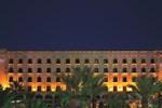 Отель Movenpick Hotel Jeddah