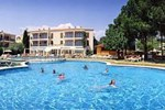 Апартаменты Protur Floriana Resort