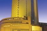 Отель Jin Jiang Wuxi Grand Hotel