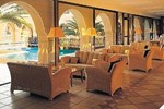 Отель Marbella Beach Hotel