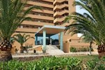 Apartamentos Pil.lari Playa