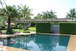 Отель Muang Kulaypan Hotel
