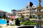 South Beach Hotel (Jujen Briag)