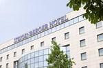 Отель Steigenberger Dortmund