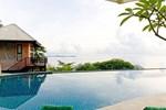 Samui Cliff View Resort & Spa